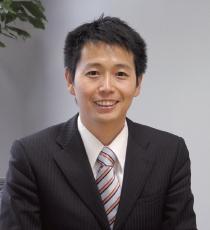 上田様の写真
