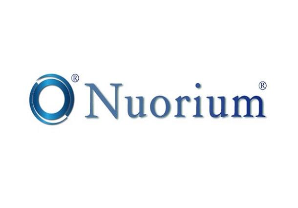 Nuorium: 製品開発とネーミング