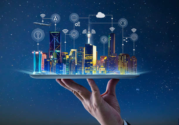 スマートシティ実現のためのシミュレーション活用セミナー~人流、都市交通システムの事例を中心に~