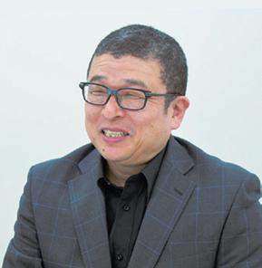 岩崎 宏介 様