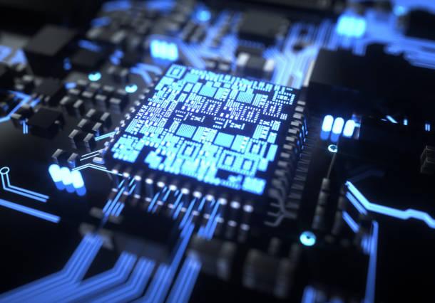 半導体プロセスシミュレーション・デバイスシミュレーションの技術例