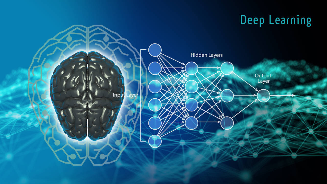 ディープラーニングとは?機械学習との関係や少量データでの実現方法