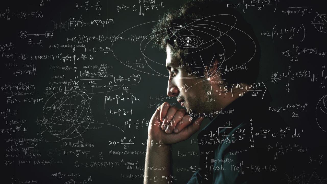 近頃「気になる」機械学習 ~物理シミュレーション技術者に捧げる機械学習入門~
