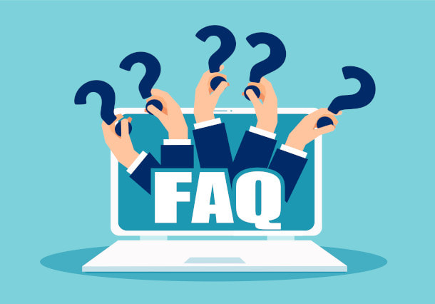 テキストマイニングツールによるFAQ作成効率化事例、電話問合せが減少