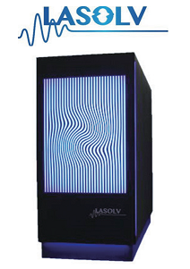 LASOLVの画像