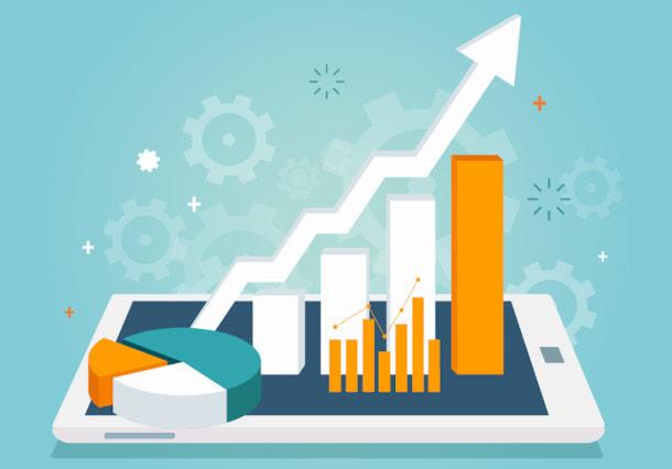統計解析とは?統計解析と機械学習の違い、統計解析の使いどころ