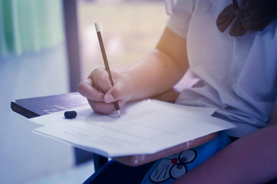 テキストマイニングによるアンケート調査の活用事例