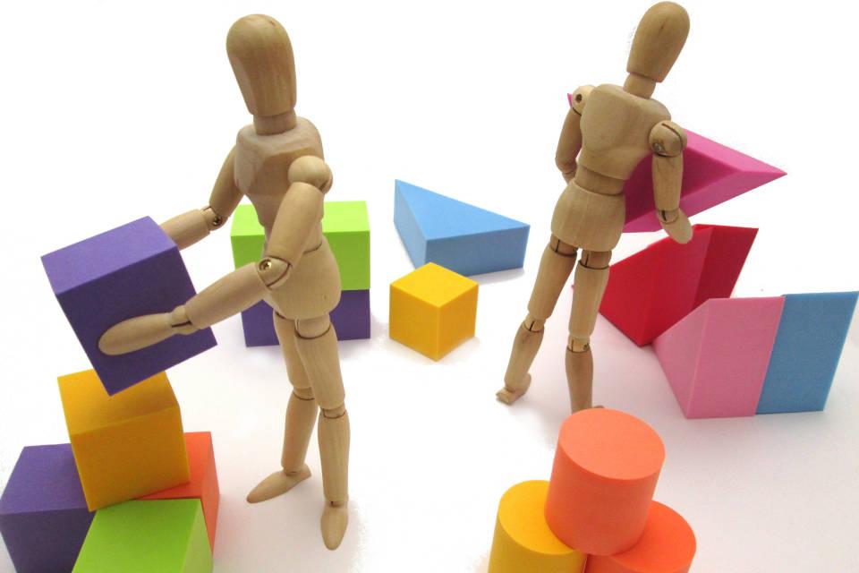 画像認識・分類技術による製品管理・分類業務の自動化事例