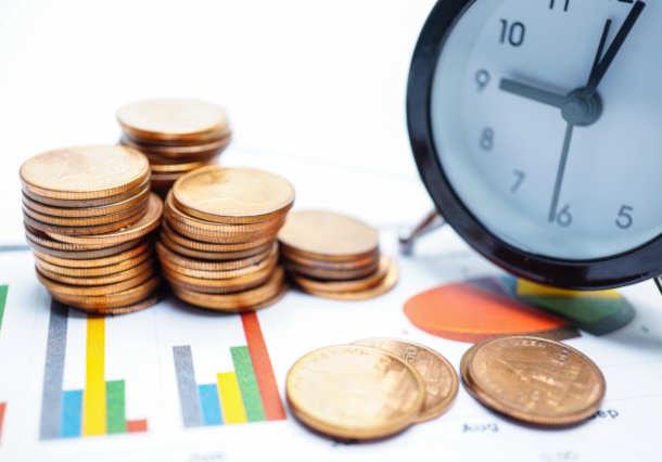 統計解析・シミュレーションによる運輸業界の賃金制度策定事例