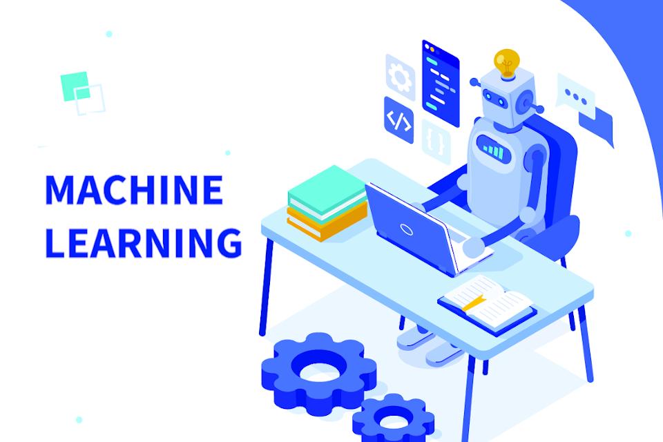 機械学習とは?機械学習でできること、ビジネス活用のためのポイント