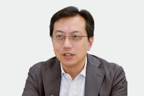ベイジアンネットワークによる次世代AIの活用方法(開発者インタビュー)