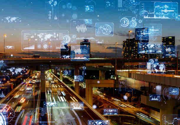 シミュレーターによるAI間自動交渉プラットフォーム構築事例