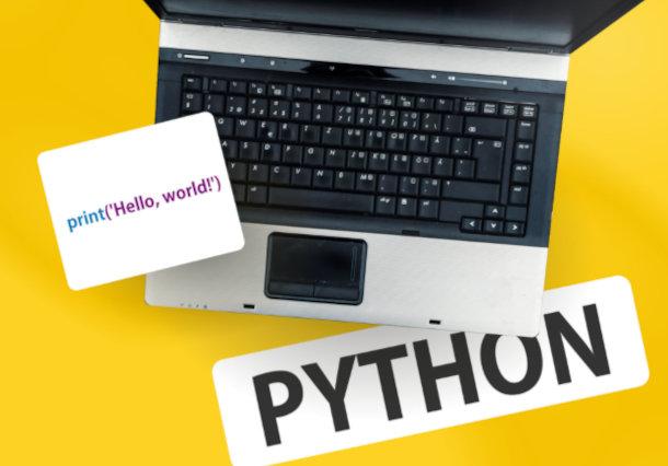 本当に誰でも読める!! Pythonソースコードの読み方講座(第2回) class にまつわるコードの読み方