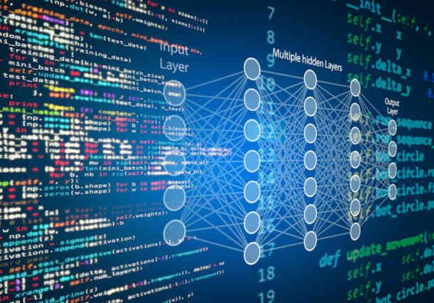 テキストマイニングやディープラーニングによる特許情報解析の効率化事例