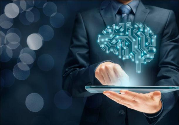 業務につなげるAI・機械学習活用法セミナー ~事例を通じて学ぶ、AIプロジェクトで失敗しないためのポイント~
