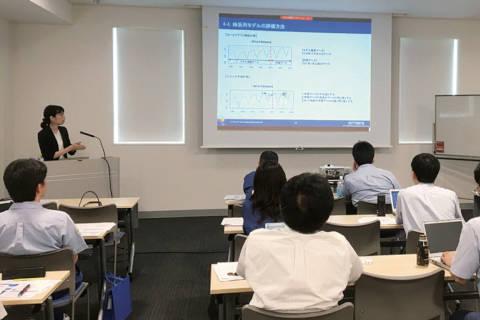 AI教育プログラムによる開発効率向上事例