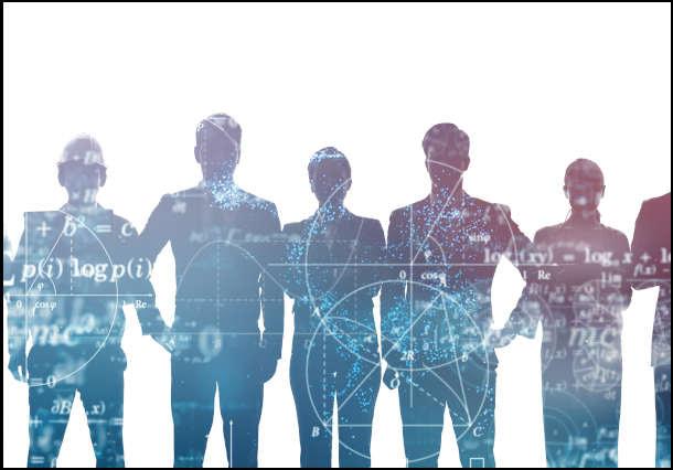 テキストマイニングを活用した従業員満足度分析・働き方改革