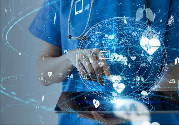 機械学習を利用した手術時間予測による医療マネジメント研究事例