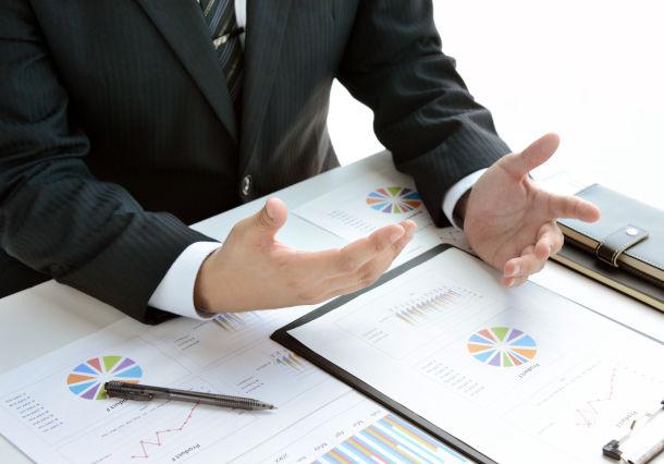 テキストマイニングを活用した経営・グローバル展開の課題分析事例
