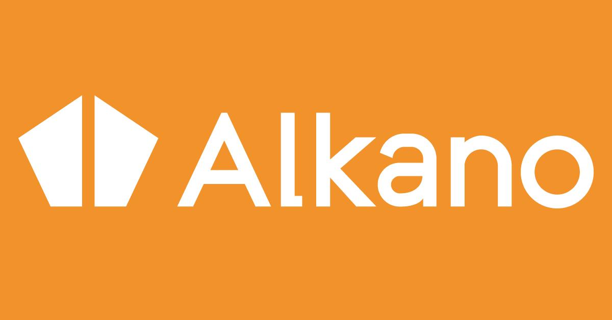 DX時代の新しいデータ活用  ~Alkanoで始める組織的なデータ分析~